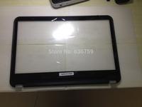 Original Brand New Touch Screen Digitizer for Dell Inspiron 15R 5537 3535 5521 Bezel Glass Digitizer 0TICFK 04J3M2 0MP0JK 0HXKP5