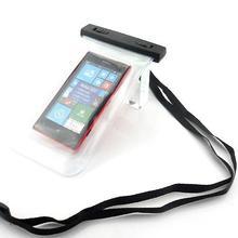 cheap nokia waterproof mobile