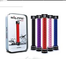 EHOSE  Starbuzz Mini E Hose Electronic Cigarette E Hookah Shisha Vaporizer Pen Huge Vapor E-Cigarette e cig starter kit 1 pcs