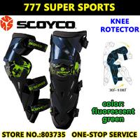 Newest 2014 Scoyco K12 Motorcycle Knee Protector Moto Racing Protective Kneepad Guard Motorbike Gear Free Shipping