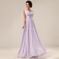 luxury Wonderful quailty Slim Long Design elegant Formal Dress, Women Chiffon Dresses, day date dress