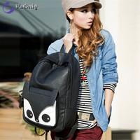 2014 new Korean style women  backpack cute backpack  women free shipping y729