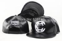 Crooks and Castles Snapback for men women brand hip hop Pistol hats brand new baseball caps rock rap hat high quality