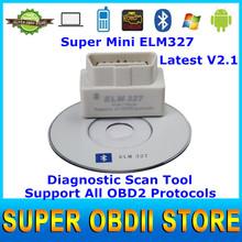 wholesale obd2 code reader