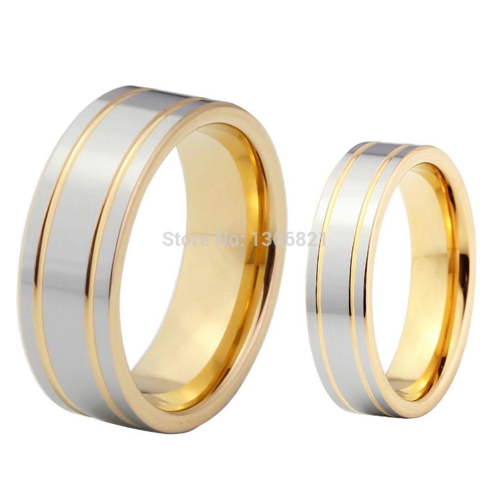 ... -de-tungstène-anneau-de-tungstène-anneau-de-mariage-pour-hommes.jpg