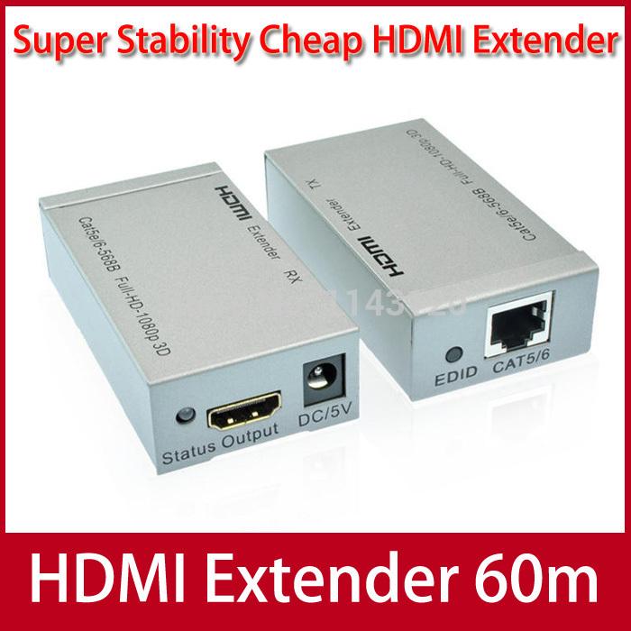 Разъем Yudong HDMI HDMI HDMI L05/L06