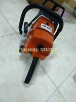 "2014 hot sale models,MS660 with 20""bar heavy duty,big engine good quality"