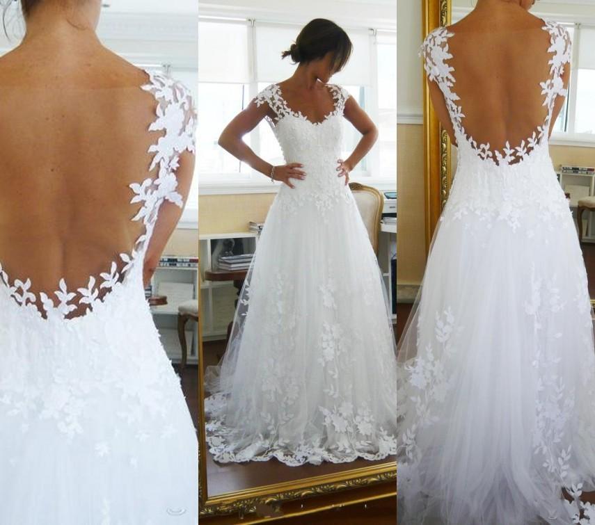 Wedding Dress Facebook