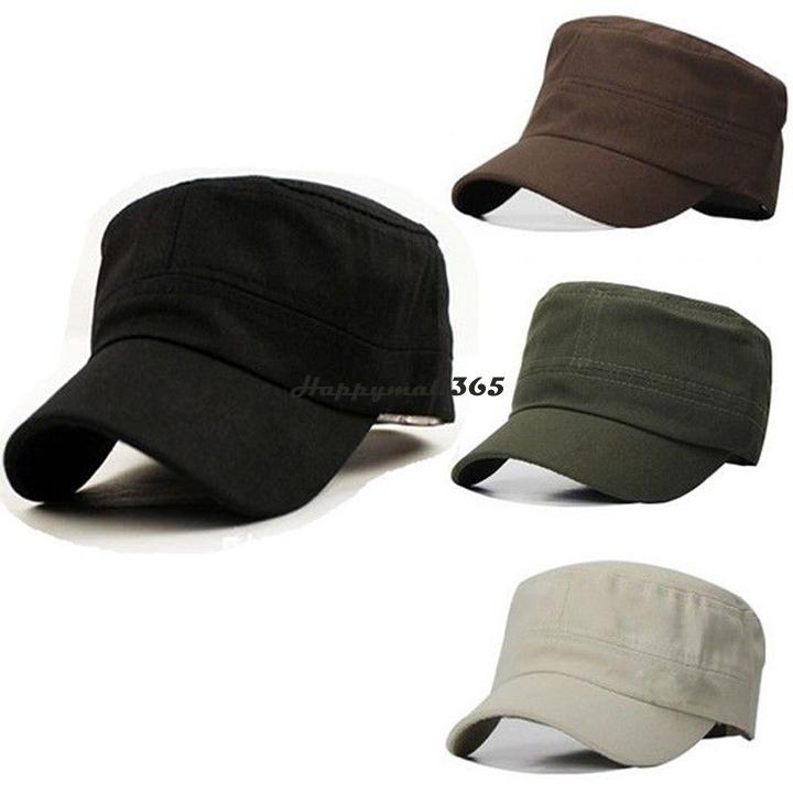 popular cool hats aliexpress