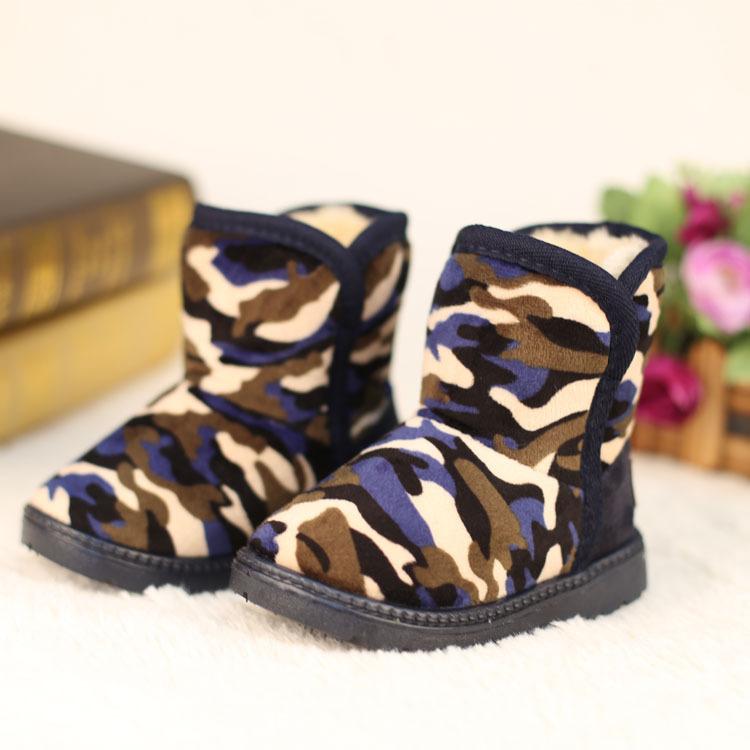 Nuovo arrivo moda ali di farfalla per bambini scarpe da ginnastica per ragazze e ragazzi bambini tela scarpe zip pizzo- fino spedizione gratuita