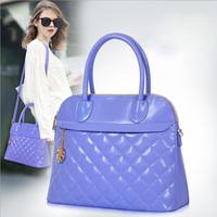 2015 New Arrivals Guaranteed 100% Genuine Leather Bag Women Handbags Designers Women Messenger Bags Women Bag Bolsas Femininas