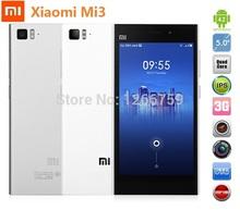 phone xiaomi promotion
