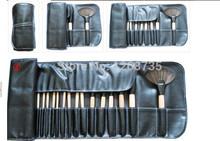 professional facial tools promotion