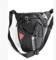 D-DRY waterproof motorcycle multifunction sport bag, outdoor riding pockets, Drop Leg bag Knight waist running bag bolsa pierna