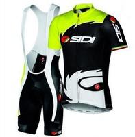 2014 Castelli Sidi Pippo sportswear road racing ciclismo Cycling Jerseys Bike bicycle apparel bib shorts sweat suits