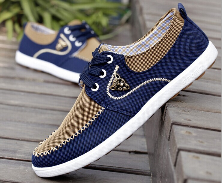 Chaussures Homme Tendance 2015 2015 Hommes Chaussures