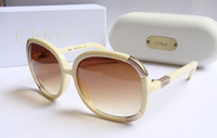 Ms authentic  sunglasses 2119 female hipster sunglasses for women the glasses female frog mirror restoring ancient ways