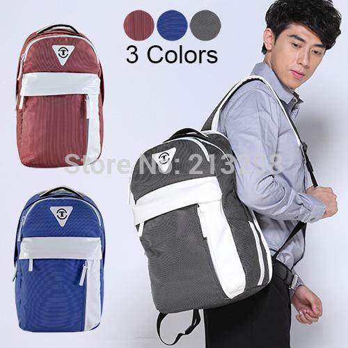 2014 fashion trend brand Ultralight Sport Outdoor custom made backpack sport bag TBP903(China (Mainland))
