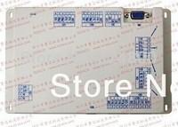 high quality   RD320 co2 laser machine control main board