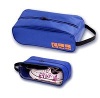 New arrive travel shoes storage bags waterproof venting  shoe bag buggy bag