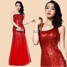 popular prom dress brand