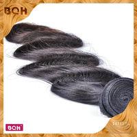 Queen hair virgin weave 3pcs lot peruvian hair extension body wave cheap human hair curl products peruvian body wave virgin hair