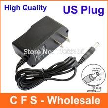 popular 12v 9v adapter