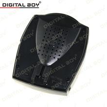 anti radar detector price