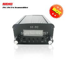 wholesale 5w fm transmitter
