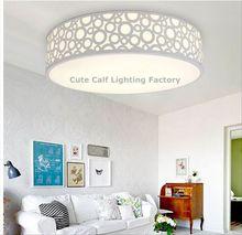 wholesale light bulb model