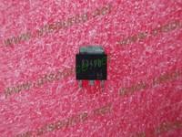 (IC)2SK3498:2SK3498 10pcs