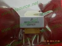 (module)MRFE6S9160HS:MRFE6S9160HS 2pcs
