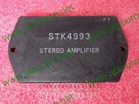 (module)STK4893:STK4893 2pcs