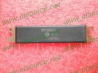 (module)PF0031:PF0031 2pcs