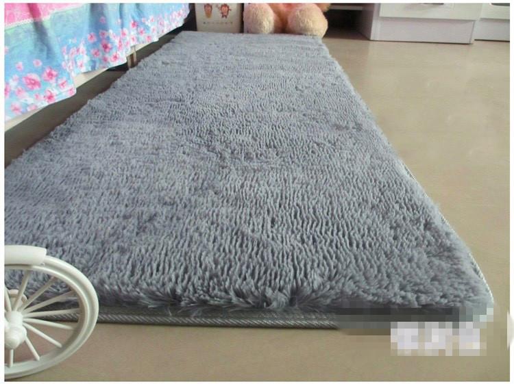Groothandel grijs gebied tapijt kopen grijs gebied tapijt partijen uit china grijs gebied tapijt - Tapijt eetkamer ...