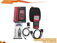 new 2015  Hot Sales Multi-Functional diagnostic Tool  MD801 4 in 1 Code Scanner MD 801 = JP701 + EU702 + US703 + FR704