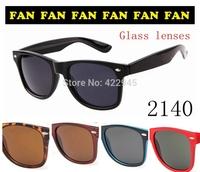 2015 oculos de sol feminino vintage eyeglasses rb 2140 sun glasses 50/54mm band sunglasses gafas de sol hombre