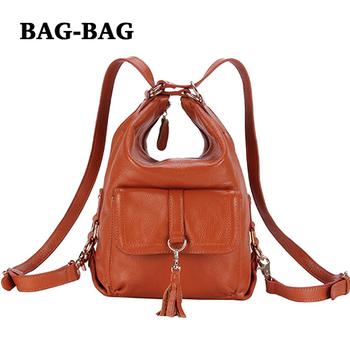 2015 новинка хобо женщины сумка неподдельной кожи кисточкой 100% настоящее кожа сумки на ремне Crossbody мешки девушка дамы оптовая продажа B385
