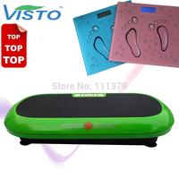 massagem vibratoria new products vibration plate massager masaje vibratorio  Multifunction Vibrating Massage