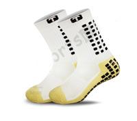 Brazil World Cup star to wear socks God slip friction of the top football socks in tube socks knee stockings