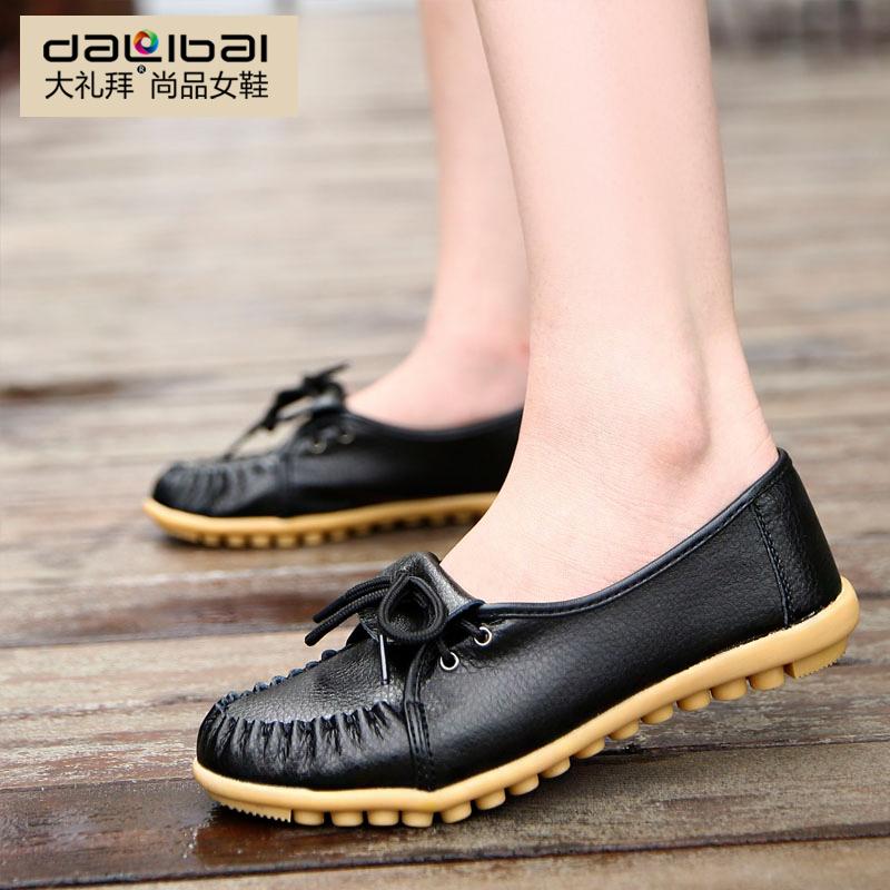 Femmes plates chaussures sapatos femininos 2014 calcados femininos concepteur. no. 2325