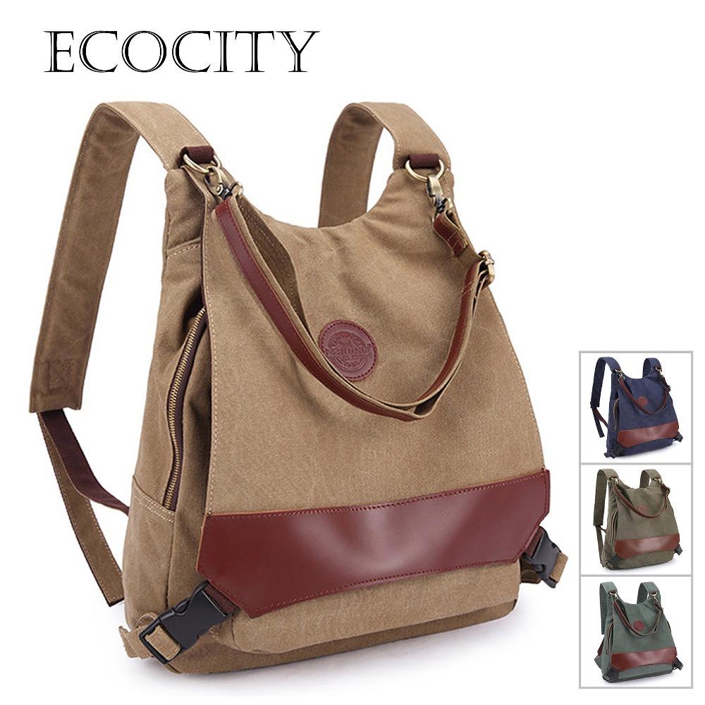 School Style Ltd Style Student School Bag