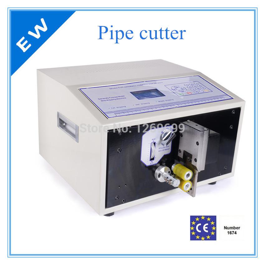 EW-04 electric wire cut and strip machine(China (Mainland))