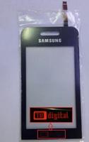 Sam S5233 Touch Screen-Original