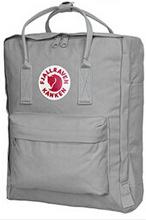 2014 la más nueva manera Kanken Mochila clásica Para las mujeres del envío del bolso de escuela para niñas mochila de lona de los hombres de moda bolsa gratuito(China (Mainland))
