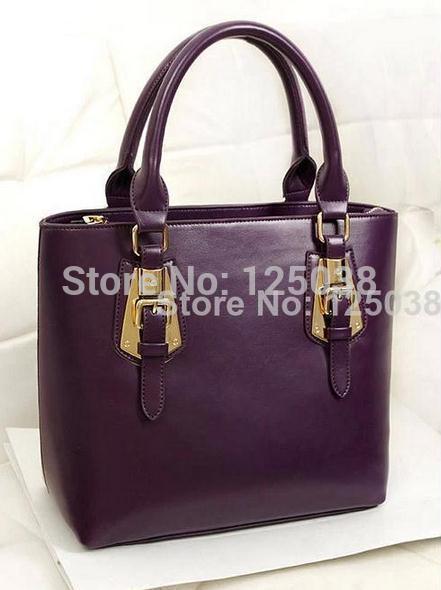 AliExpress.com Product - New!hot brand handbags High Quality Genuine Leather Women Handbag Fashion Famous Brand Women Leather Messenger Bag
