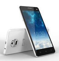 Original Elephone P3000 P3000S MTK6582 Quad Core 4G LTE Phone Android 4.4 1GB RAM 8GB ROM 5.0inch IPS 13MP Camera Smartphone Z#