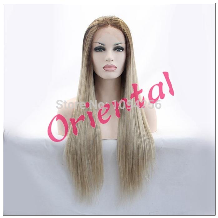 Парик из искусственных волос Oriental # 6 & 161001 004 pierre lannier часы pierre lannier 044m929 коллекция elegance ceramic