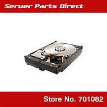"""ST2000DM001 2TB SATA III 7200RPM 64MB Hard Drive 3.5"""" 6Gb/s, bulk, 1yr warranty(China (Mainland))"""