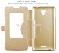 Flip Case Lenovo S8 case for Lenovo s8 S898T original phone lether case for Lenovo S8 phone wholesale free shipping W